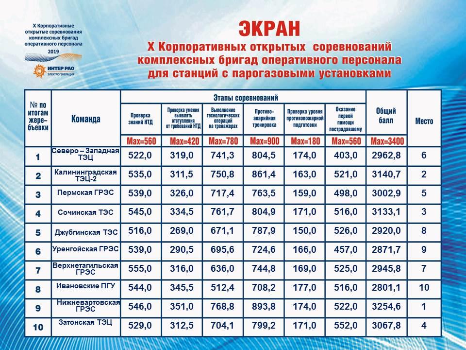 ЭКРАН ОБЩИЙ .jpg